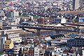 Fukui city aerial 02.jpg