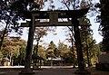 Fukumoto Jinya Otoshi-jinja Kamikawa Hyogo02s3.jpg