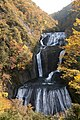Fukuroda Falls 47.jpg