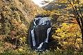 Fukuroda Falls 48.jpg