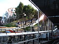 Full Throttle at Six Flags Magic Mountain (13208053005).jpg