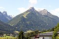 Fulpmes - panoramio (1).jpg