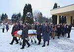 Funeral of Ludwik Krempa (2017-01-09)b.jpg