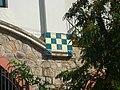 Funicular de Vallvidrera P1330613.JPG
