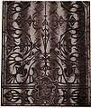Fur skin carpet from seal skins.jpg