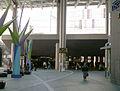 Futakotamagawa-Sta-E.JPG