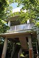 Futamurayama Observation Deck, Toyoake 2012.JPG