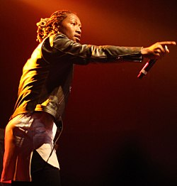 Future Honest Tour @ Sound Academy Toronto July 11,2014.jpg