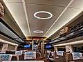 Fuxinghao High-Speed Train Interior.jpg