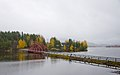 Fv881 Røedsveien Rød bru 02.jpg
