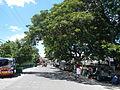 FvfSanLuis,Pampanga1392 14.JPG