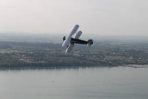 Fw44-ueber-Sirmione003.JPG