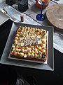 Gâteau d'anniversaire (8).jpg