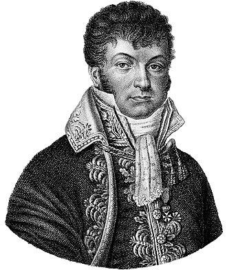 Louis Henri Loison - Louis Henri Loison