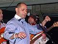 Gödör Farewell Party, Szilvási Gipsy Folk Band 2012 (12).JPG