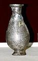 Gümüş kuzə, Xınıslı.JPG