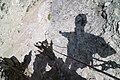 Günther-Messner-Steig 03.jpg