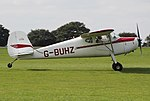 G-BUHZ (44821121942).jpg