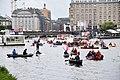 G20-Protestwelle Hamburg Bootsdemo 02.jpg