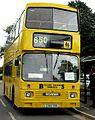 G365 SRB Nottingham University. (2851390193).jpg