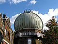 GB-ENG - London - Greenwich - Royal Observatory - Greenwich - London Borough Of Greenwich (4890612900).jpg