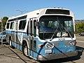 GM 1970s bus 1 3 (247694123).jpg