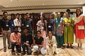 GNT Youth Salon 2019, Group Photo.jpg