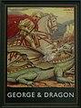 GOC Watton-at-Stone 001 George & Dragon, Watton-at-Stone (26884695794).jpg