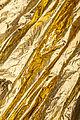 GOLD TEXTURE (7241676508).jpg