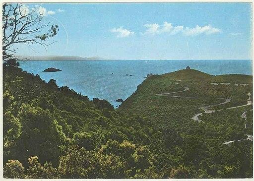 GR-Punta-Ala-1962-panorama
