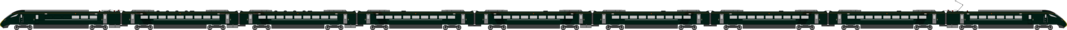 GWR Class 800 3.png