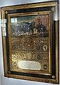 Gabella 62, pittore senese, resa di montalcino, 1559.jpg