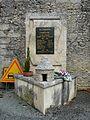 Gabillou monument aux morts.jpg