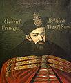 Gabor Bethlen-Hungary National Musem.jpg