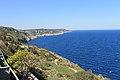 Gagliano del capo ,Puglia - panoramio (8).jpg