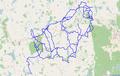 Gagnef-trails.png