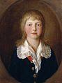 Gainsborough - Prince Ernest, 1782.jpg