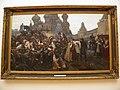 Galerie Tretiakov - Vasily Surikov - The Morning of the Streltsy Execution (1881).jpg