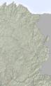 Galicia250k Parroquial 400dpi comp9L.png