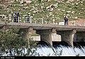 Gamasiab River 2020-04-29 06.jpg