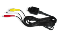 GameCube AV Cable.png
