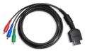 GameCube Component Cable.png