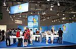 Gamescom 2009 - Microsoft Windows 7 (5127).jpg