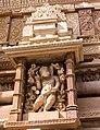 Ganesh Murti in Vishvanath Temple.jpg