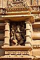 Ganesh Sculpture - Lakshamana Temple.jpg