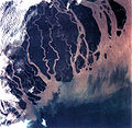 Ganges River Delta, Bangladesh, India.jpg