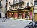 Ganiveteria Roca Barcelona.JPG
