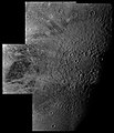 Ganymede - Gilgamesh - July 9 1979 (31637527531).jpg