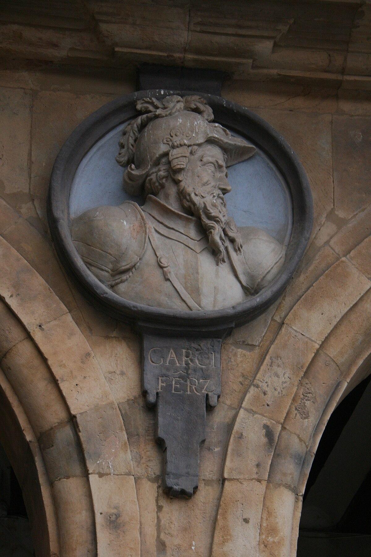 García Fernandez-Med-Plaza Mayor (Salamanca).jpg