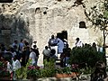 Garden Tomb P1190164.JPG